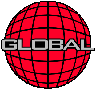 global_logo.png